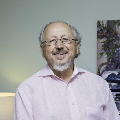 Samuel  Dambrocia