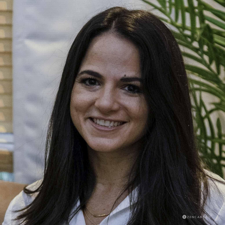 Marianne  Cardillo