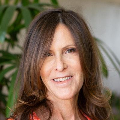 Sheri D. Keller