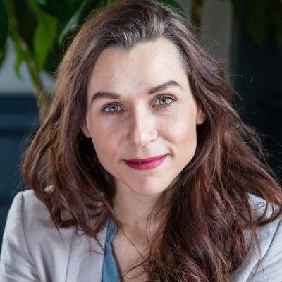 Livia  Freier