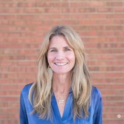 Kate   Kripke, LCSW