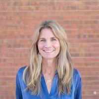 Kate   Kripke, LCSW, PMH-C