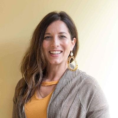 Sarah  Monteleone