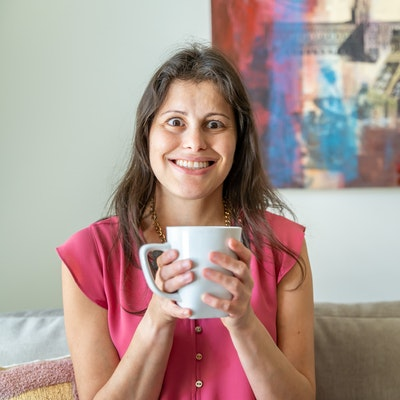 Jennie   Friedman