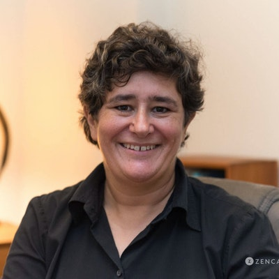 Simone  LaVerne