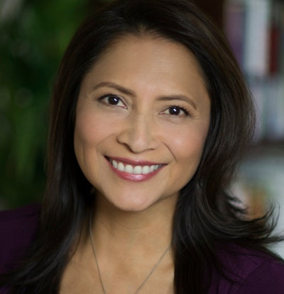 Dayana  Jiménez