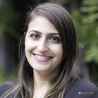 Paula Azouri Glashausser