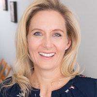 Megan  Oesterreich