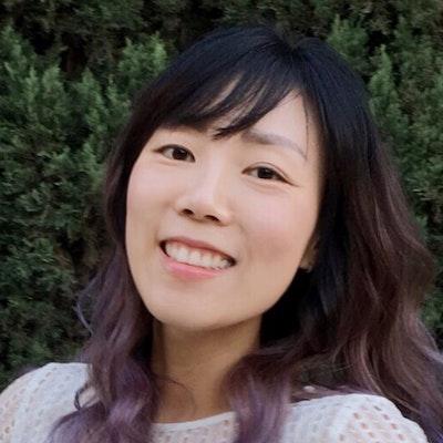 Liz Sunghee Wee