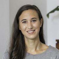 Melanie  Soilleux