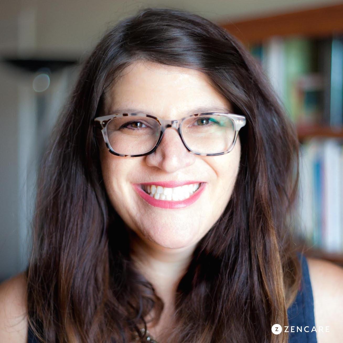 Jessica  Slavin Connelly