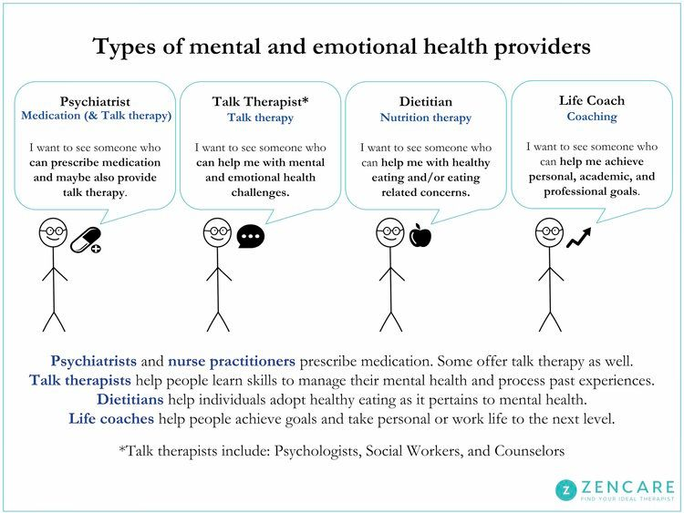 Professionals-in-Emotional-and-Mental-Health-Field