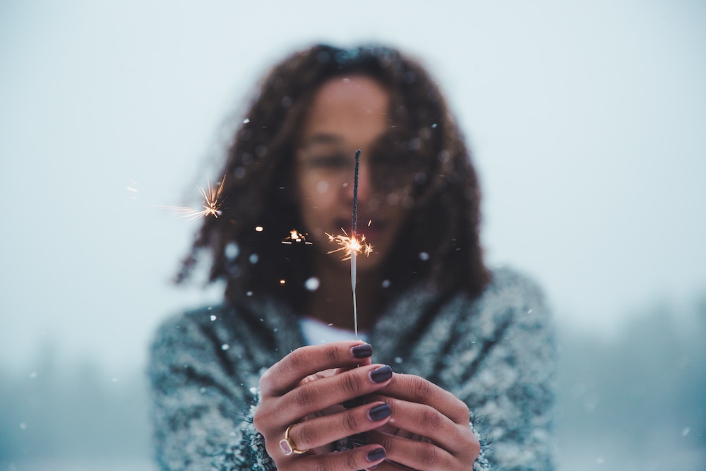 List of Mantras: 6 Mindful Chants to Welcome the New Year