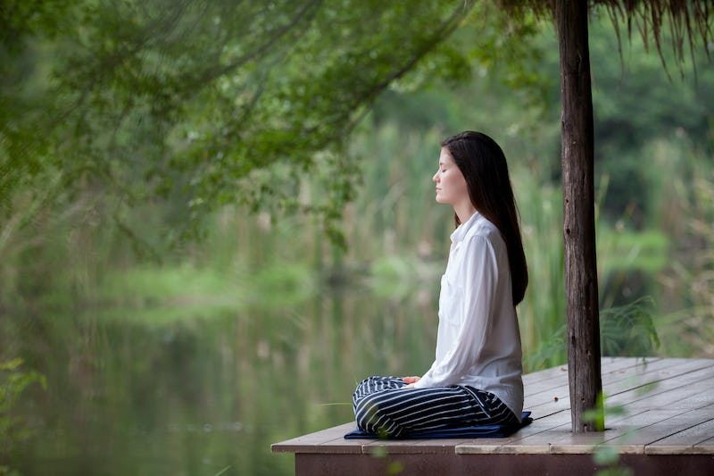 Thriving With Anxiety: Mindfulness Exercises To Manage AnxietyAnywhere, Anytime