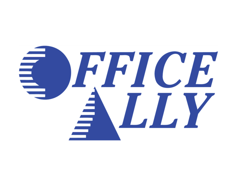 Office Ally: Review, Features, and FAQs