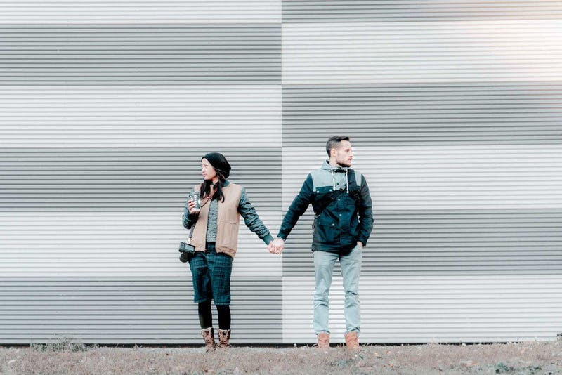 Passive-Aggressive Relationships: How To Connect Better as a Couple