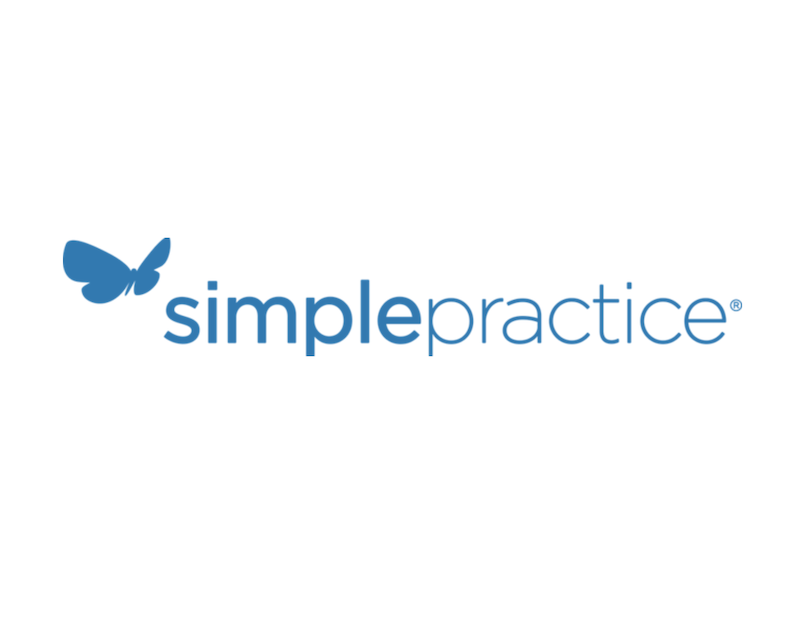 SimplePractice: Review, Features, and FAQs