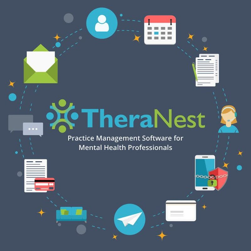TheraNest: Review, Features, and FAQs