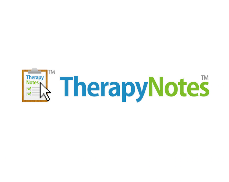 TherapyNotes: Review, Features, and FAQs