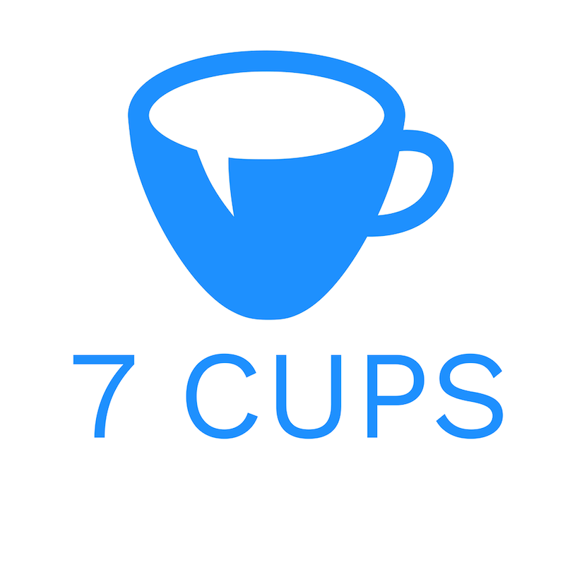 7 Cups (7cupsoftea): A Comprehensive Review