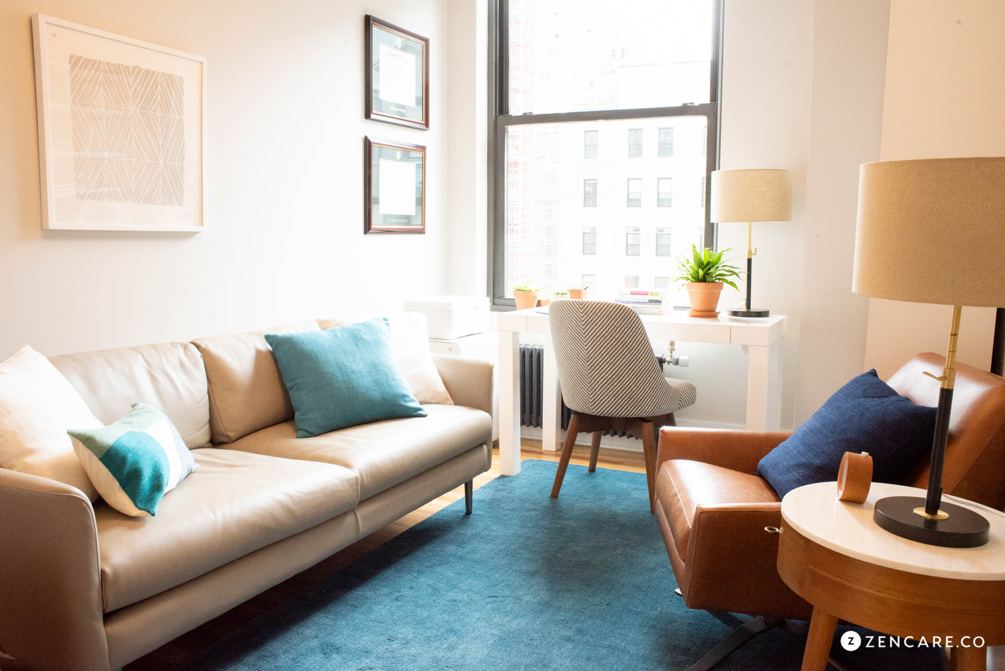 DBT Therapy Near Me: How & Where To Find DBT Therapists In NYC