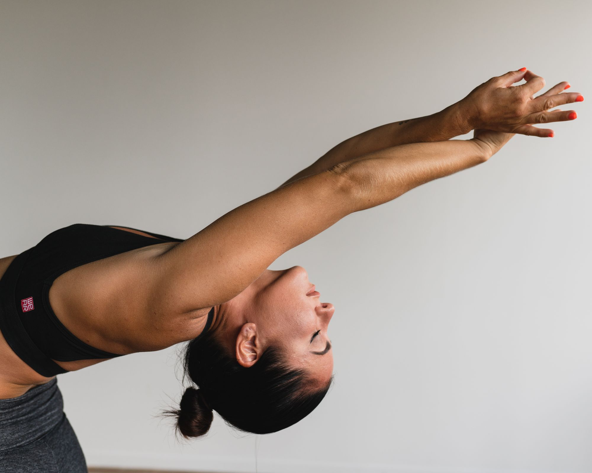 The Top 8 Yoga Classes In Chicago Zencare Blog