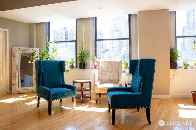 Psychoanalysis NYC: How This Therapy Type Benefits New Yorkers