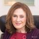 Ellen Carni, PhD