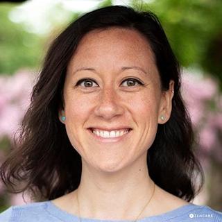 Kate Stewart, PhD