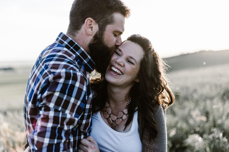 Emotionally Focused Couples Therapy (EFCT)