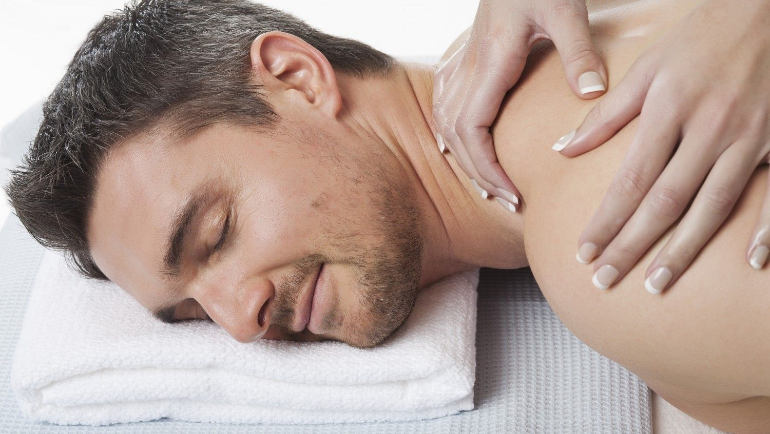 Massage NYC: 9 Best Massages in Manhattan | Zencare Blog