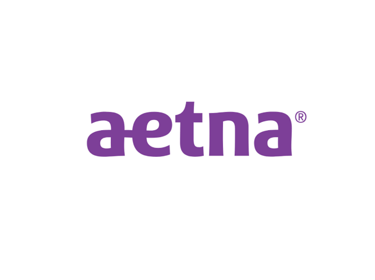 Aetna Behavioral Health for Therapy | Zencare Guide