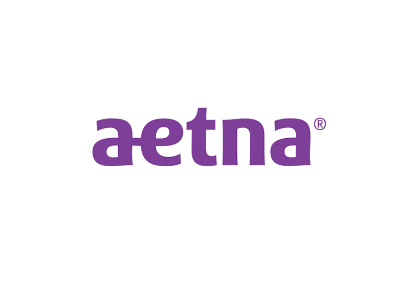 Aetna Behavioral Health for Therapy