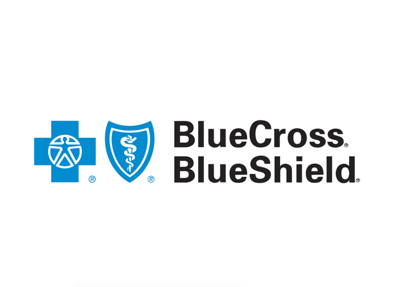 Blue Cross Blue Shield for Therapy