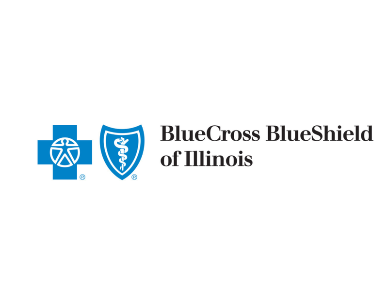 Blue Cross Blue Shield Illinois - Behavioral Health
