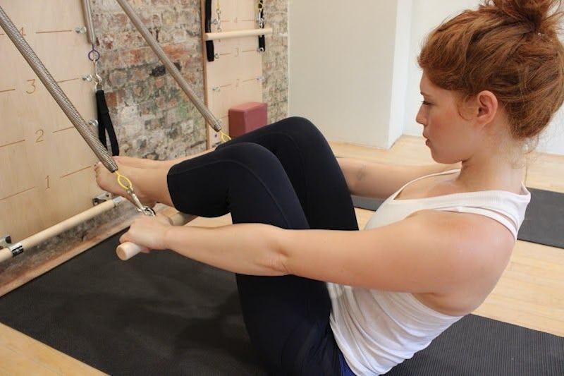 11 Best Pilates Studios in Brooklyn