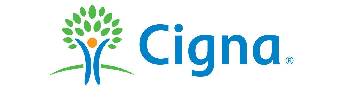 Cigna-behavioral-health.jpg