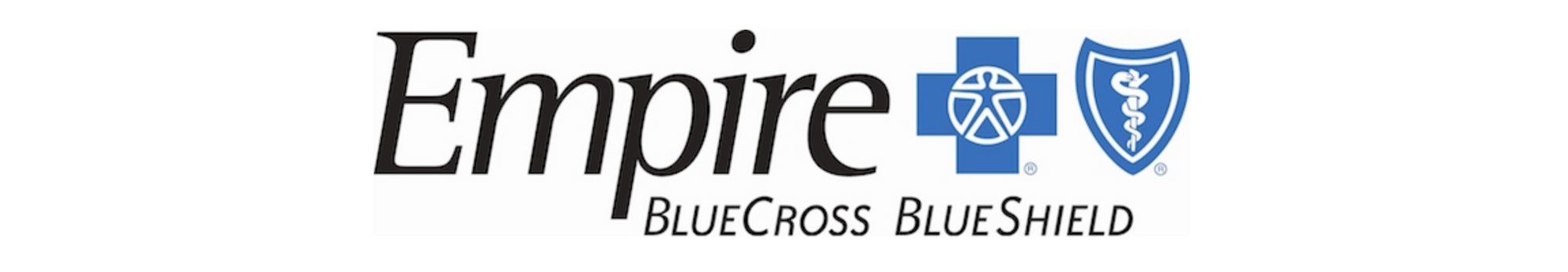 empire-blue-cross-blue-shield