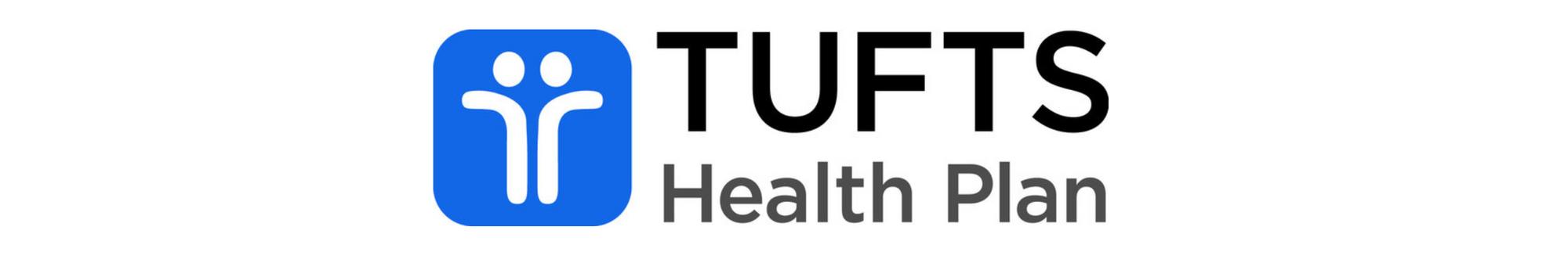 Tufts.jpg