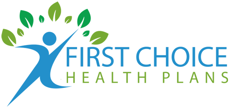 First Choice Health