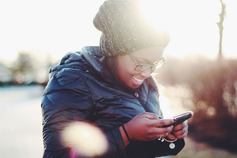 How to Build Authentic Friendships in a Social Media World