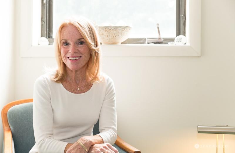 Therapy with Gina Macdonald, LPC, CEDS