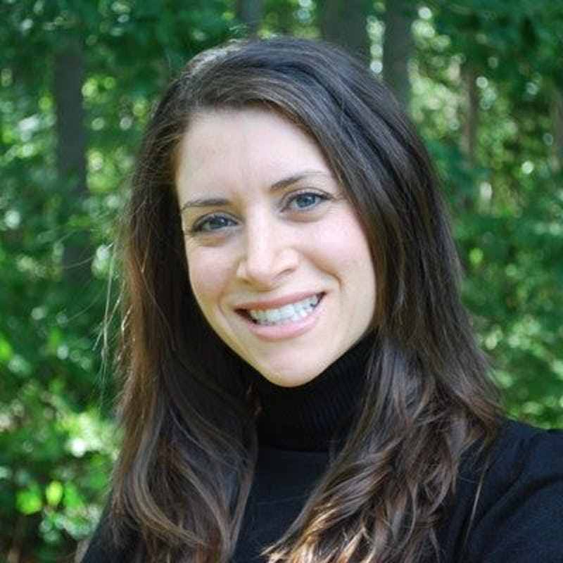 Therapy with Elissa Arbeitman, LCAT