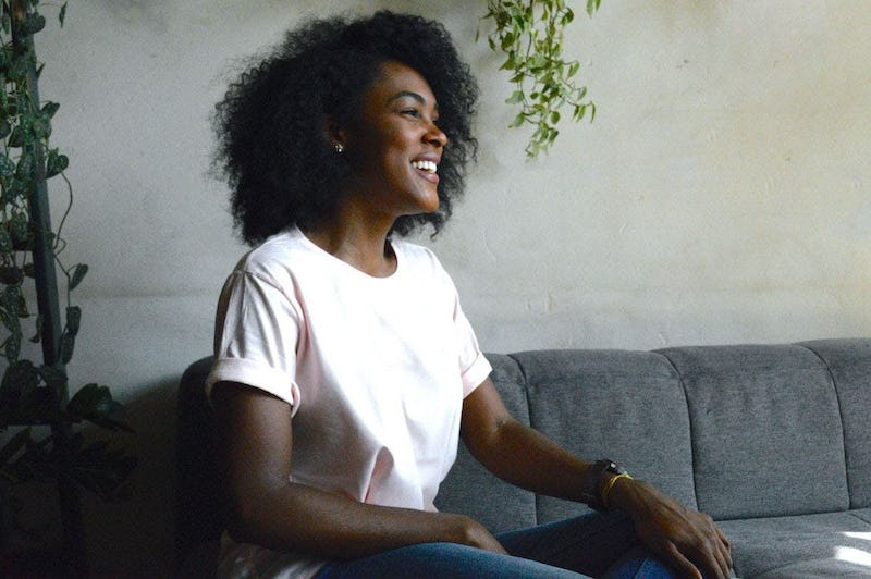10 Ways White Therapists Can Address Racism in Therapy With Black Clients