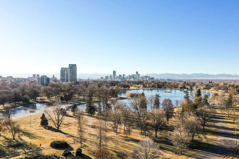 Affordable Low Cost Therapy Services in Denver