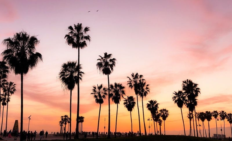 How to Find a Therapist in Los Angeles: The Ultimate Guide