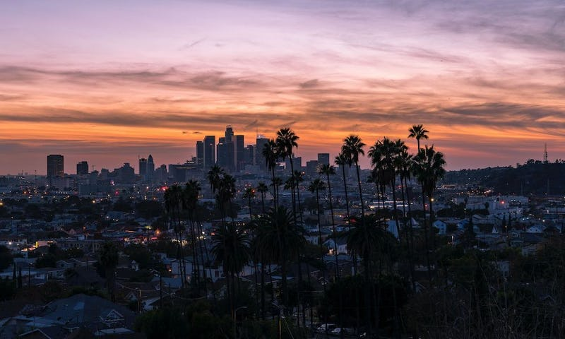 Affordable Low Cost Therapy Services in Los Angeles