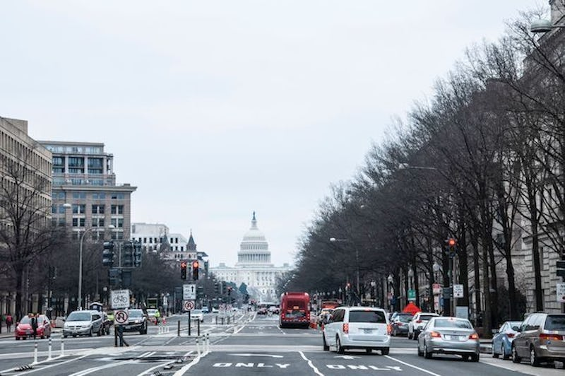 Affordable Low Cost Therapy Services in Washington DC