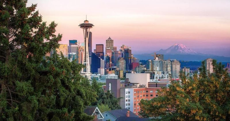 How To Find a Therapist in Seattle: The Ultimate Guide