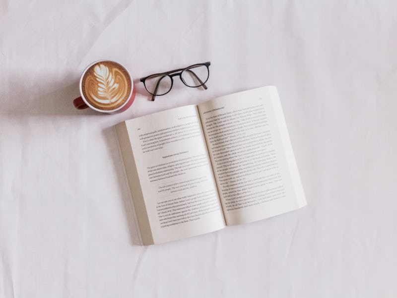 5 Business Books for Therapy Group Practice Owners